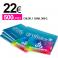 ofertas de tarjetas de visita online